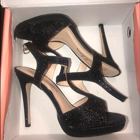 Camille La Vie Shoes   Prom   Poshmark